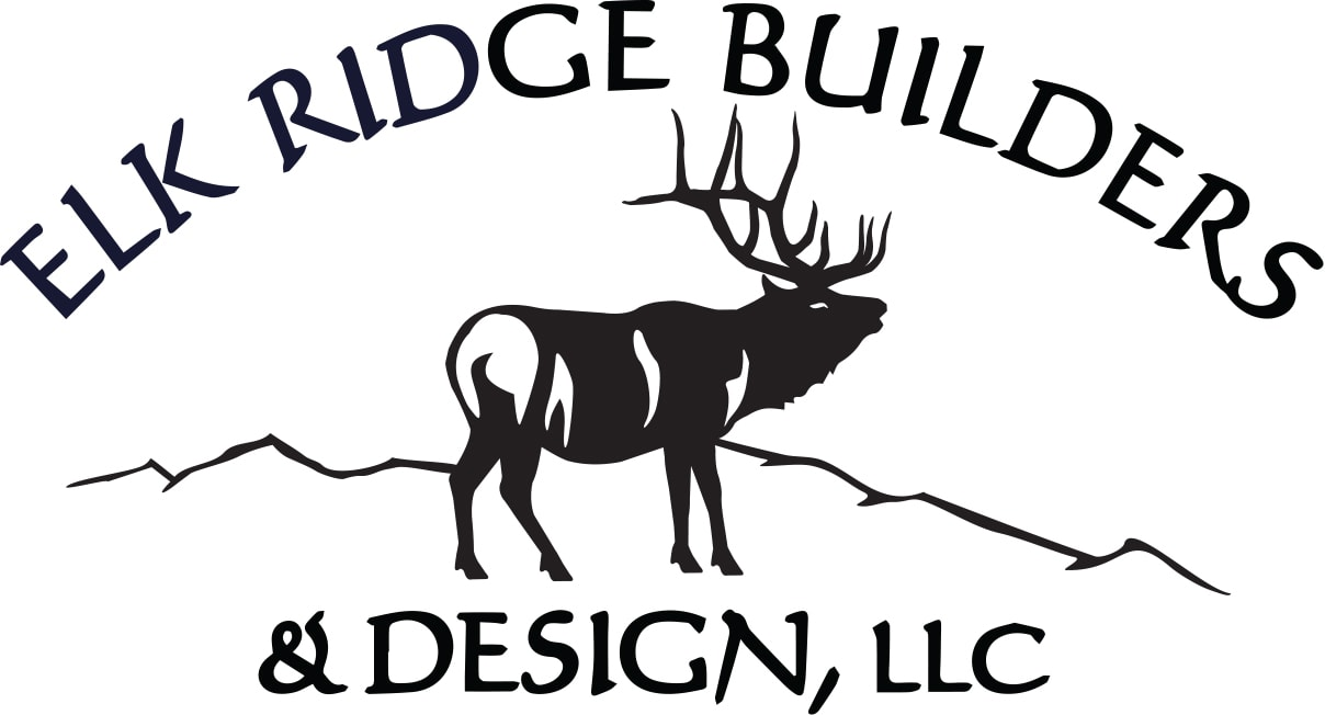 Elk Ridge Builders & Design